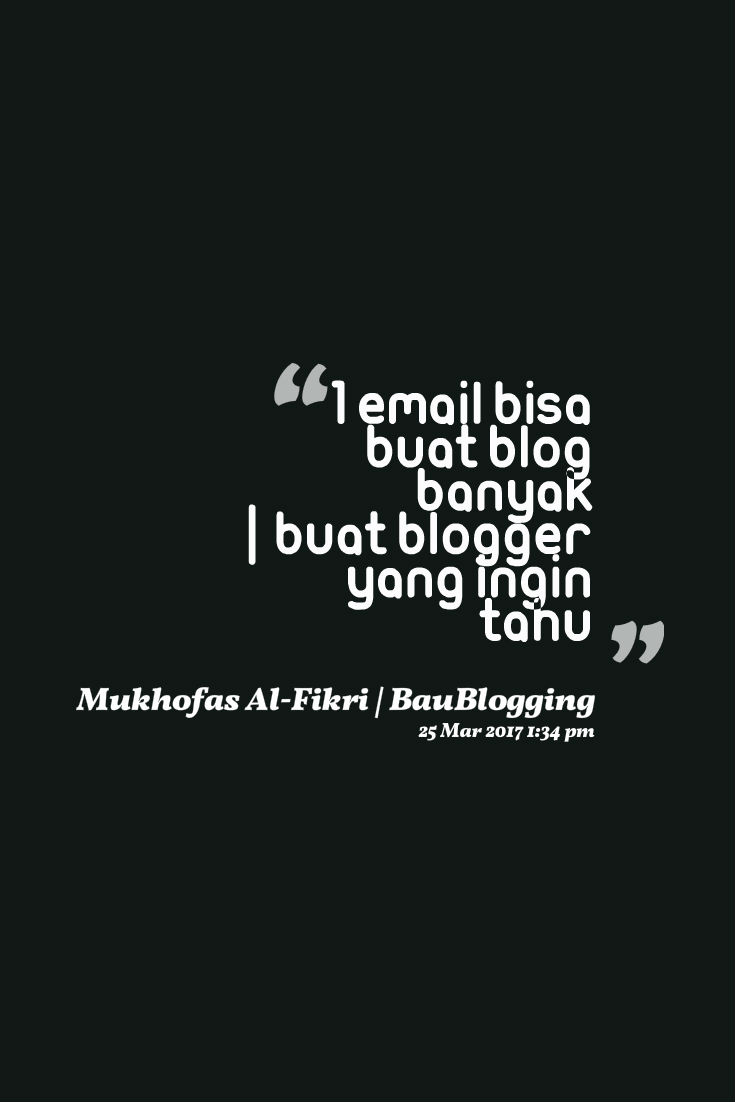 quotescover-JPG-97